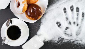 Die Gefahr durch das süsse Gift: so macht Zucker uns krank