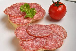 Read more about the article diese Nahrungsmittel solltest Du meiden