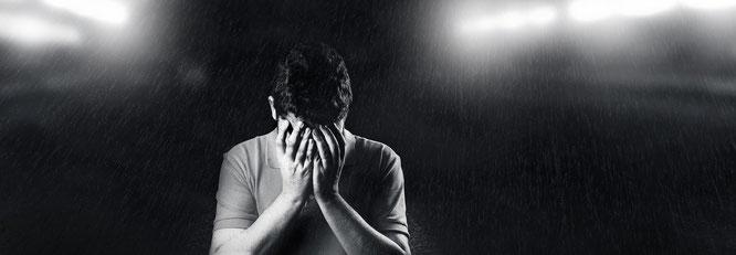 Testosteronmangel beim Mann: Symptome, die du kennen solltest