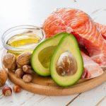 #1: Omega-3-Fettsäuren: Warum sie gesund sind