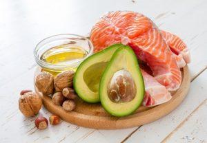 Read more about the article #1: Omega-3-Fettsäuren: Warum sie gesund sind